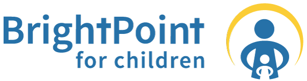 BrightPoint For Children