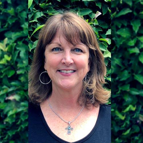 Dianne Brasuell