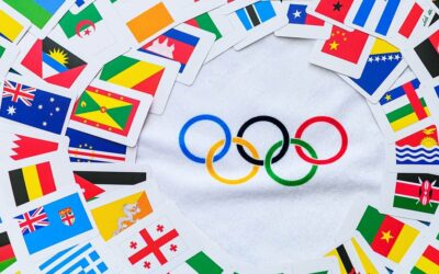 Celebrating Overcoming Adversity: The Olympics from BrightPoint's View